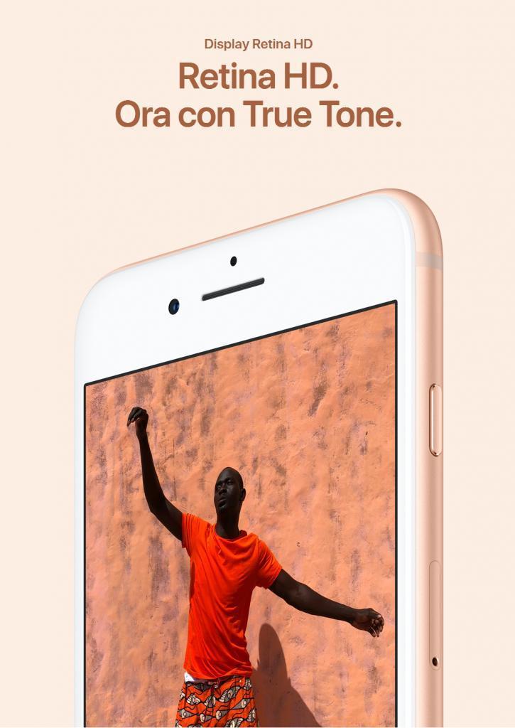 iPhone8-iPhone8Plus-17