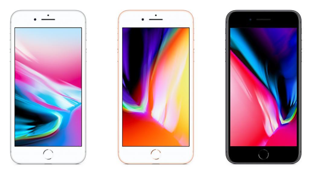 iPhone8-iPhone8Plus-2