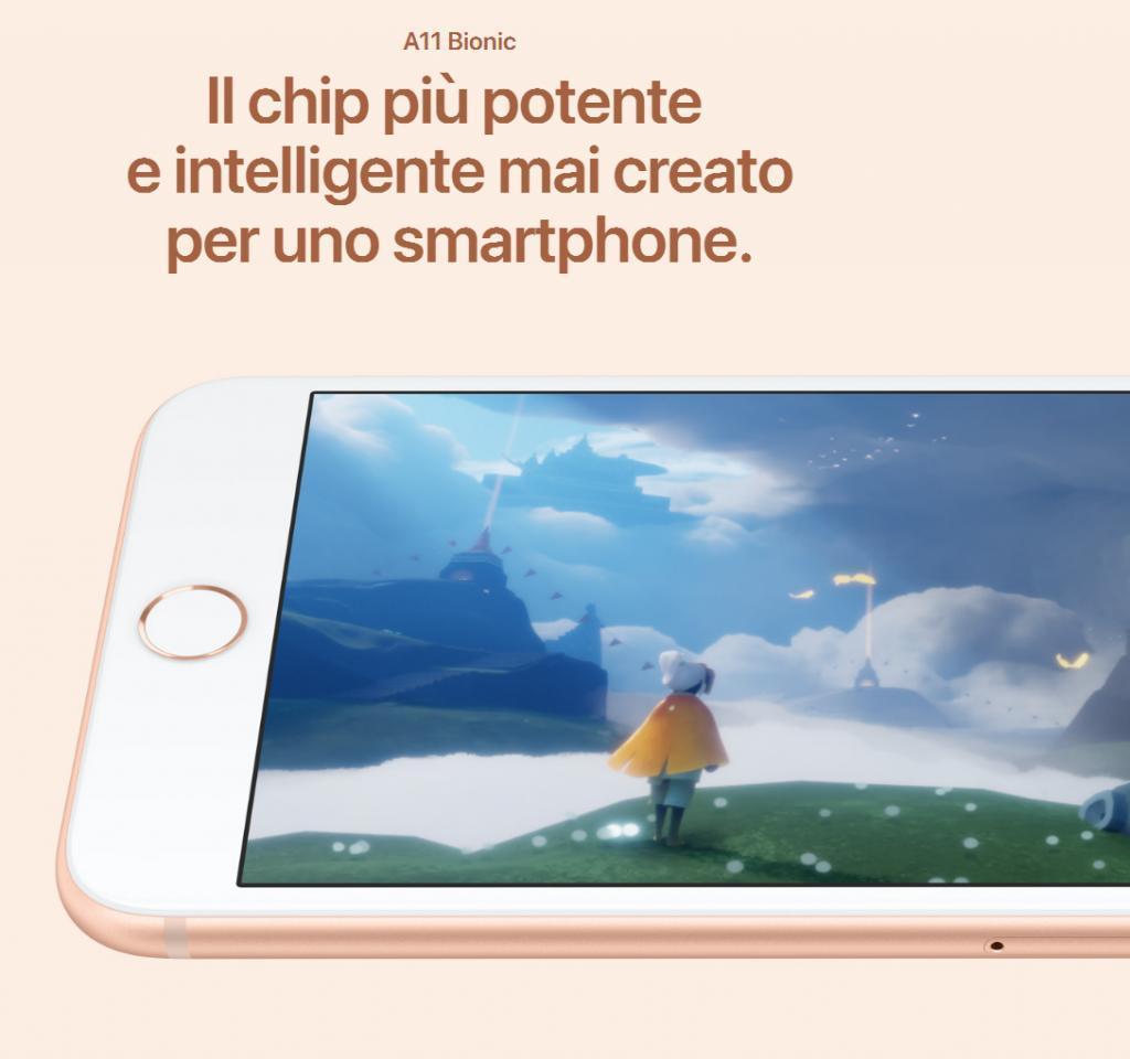 iPhone8-iPhone8Plus-20