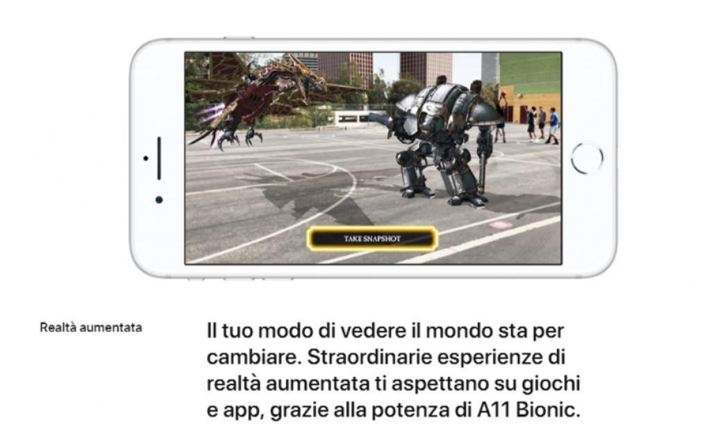 iPhone8-iPhone8Plus-21
