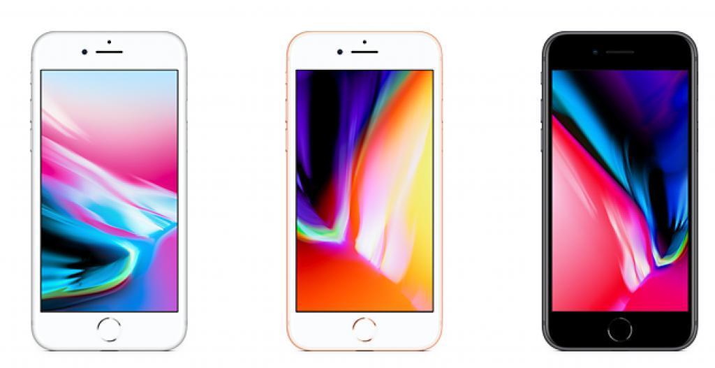 iPhone8-iPhone8Plus-3