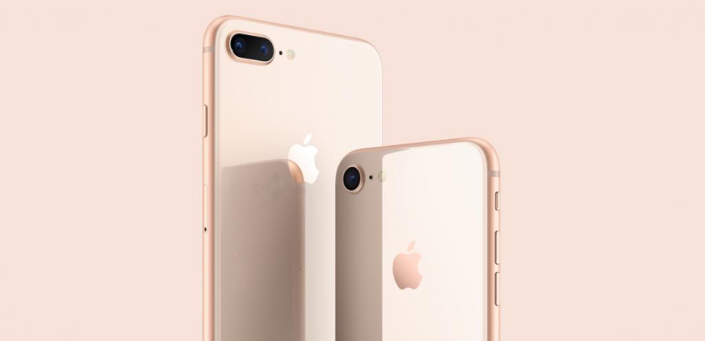 iPhone8-iPhone8Plus-6