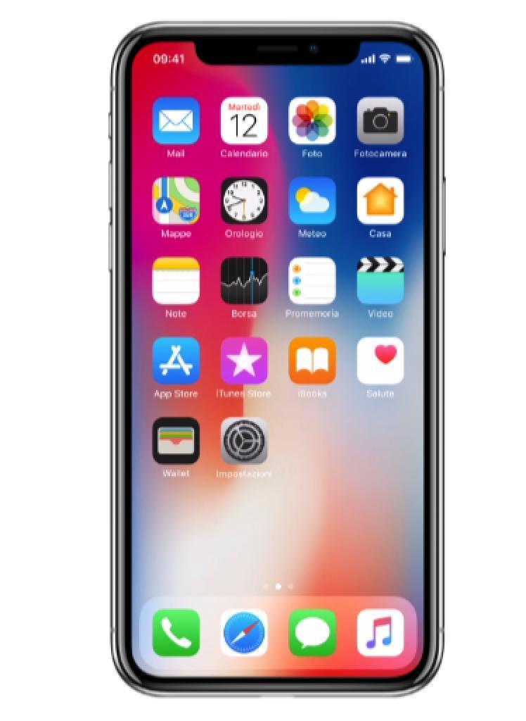 screenshot-www.apple_.com-2017-09-12-22-28-54