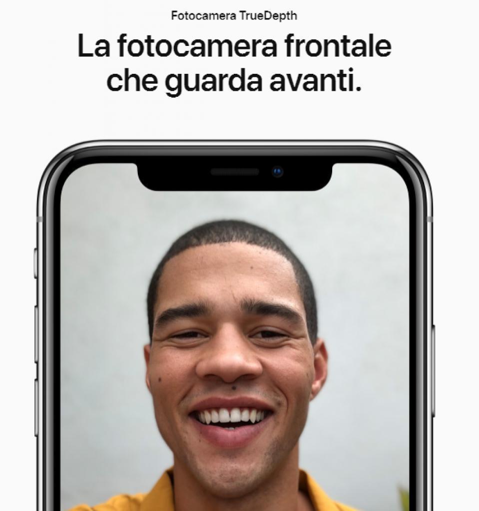 screenshot-www.apple_.com-2017-09-12-22-33-18