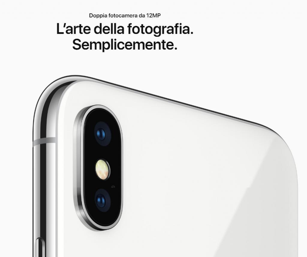screenshot-www.apple_.com-2017-09-12-22-34-55