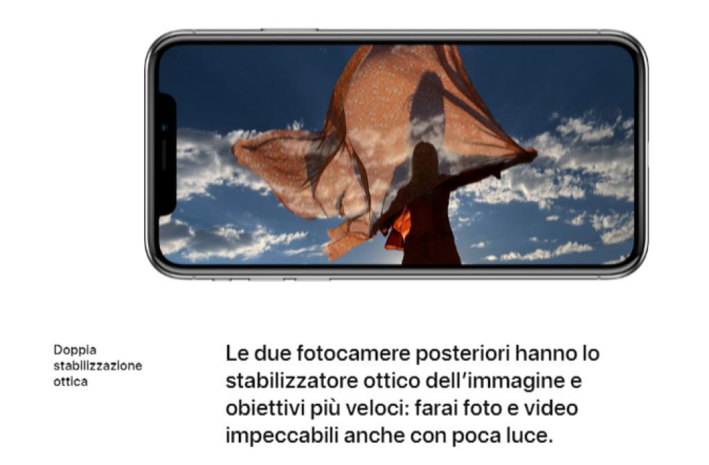 screenshot-www.apple_.com-2017-09-12-22-35-35