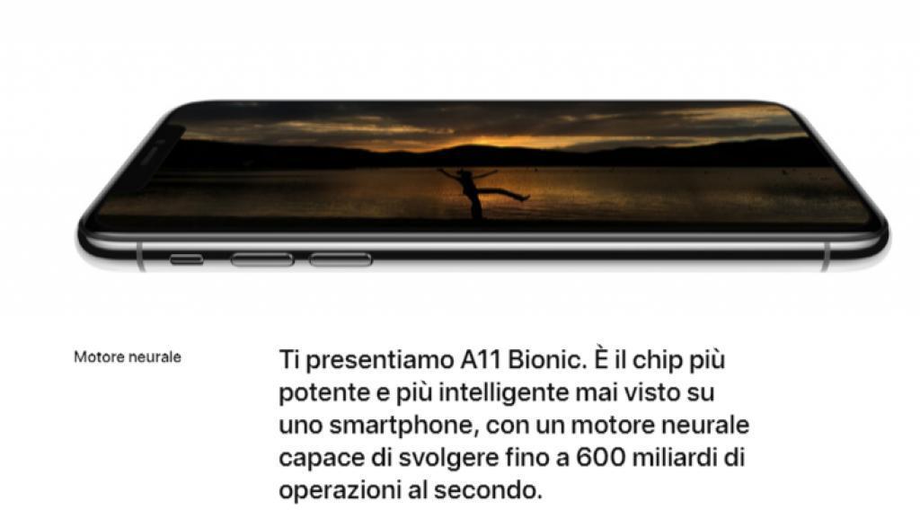 screenshot-www.apple_.com-2017-09-12-22-36-17