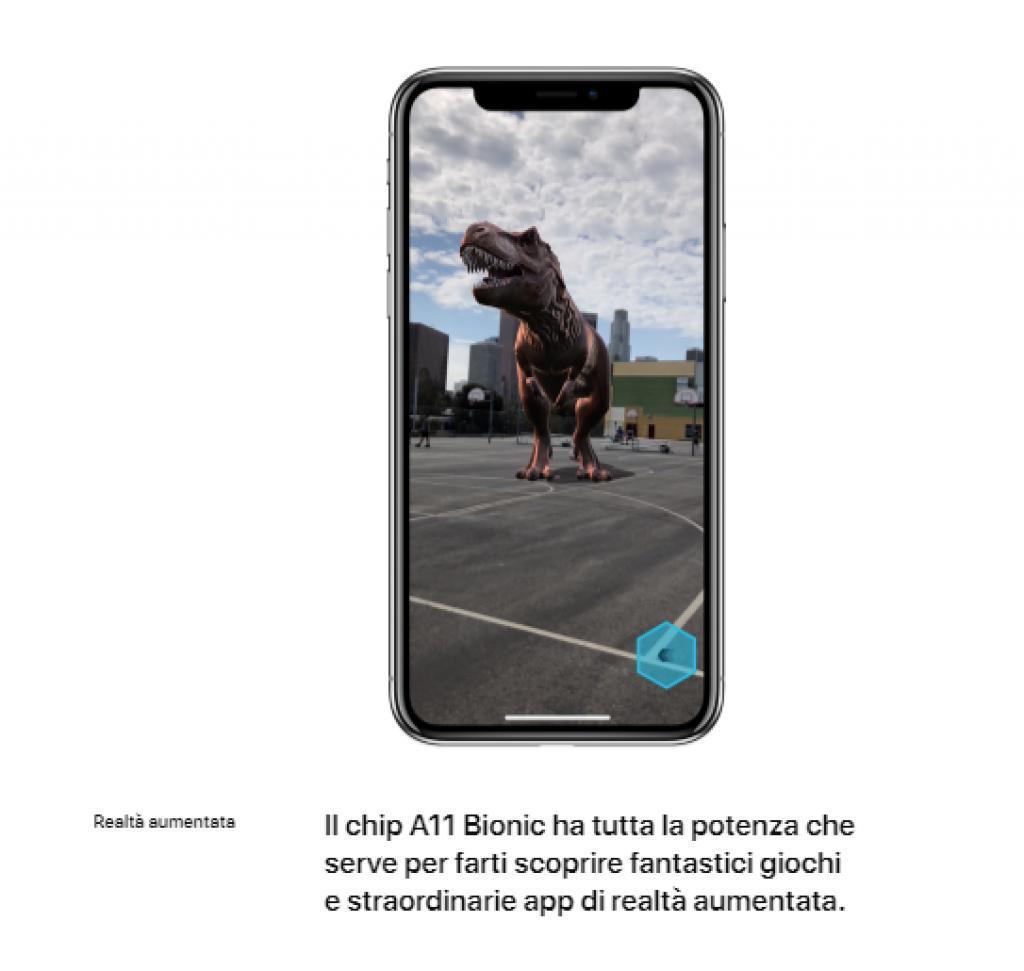 screenshot-www.apple_.com-2017-09-12-22-37-12