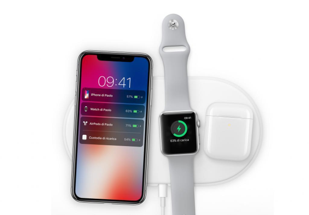 screenshot-www.apple_.com-2017-09-12-22-37-47