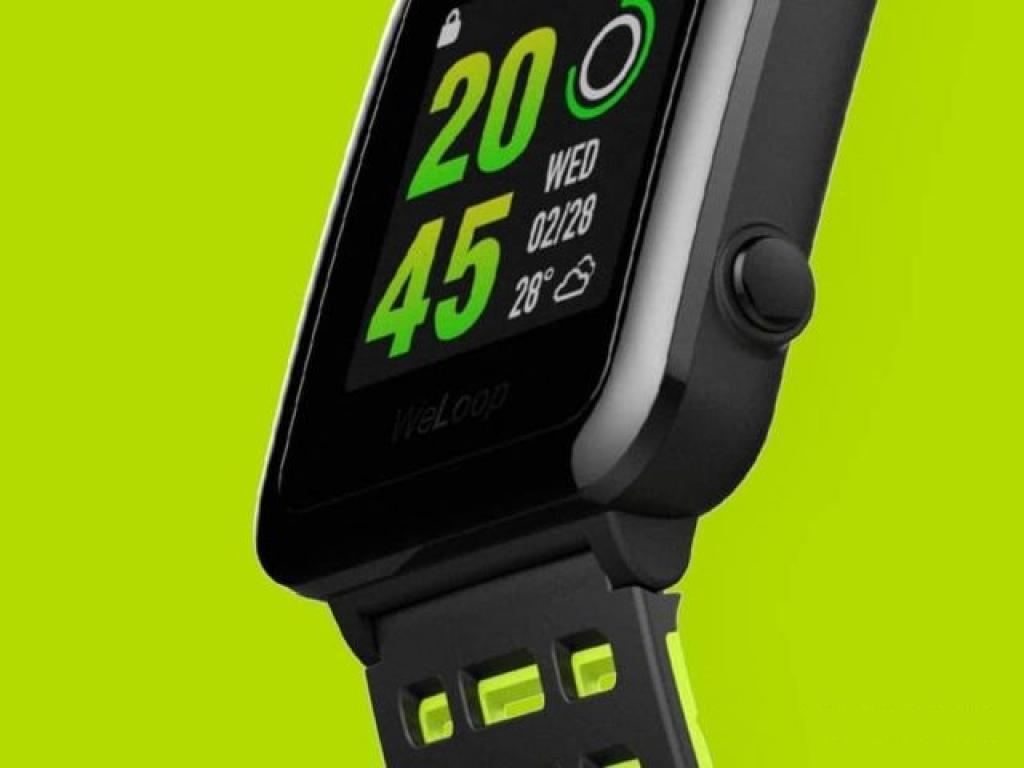 xiaomi-weloop-hey-3-smart-watch-4-640x480